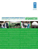 Assessment of Development Results PDF