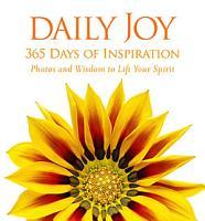 Daily Joy PDF