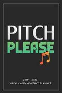 Pitch Please PDF