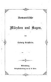 Romantische Märchen und Sagen