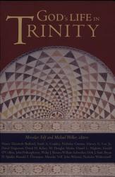 God S Life In Trinity Book PDF