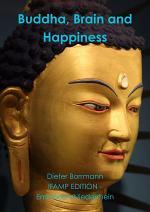 Buddha, Brain and Happiness