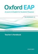 Oxford EAP PDF