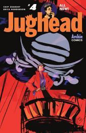 Jughead #4