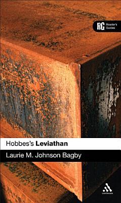 Hobbes s  Leviathan
