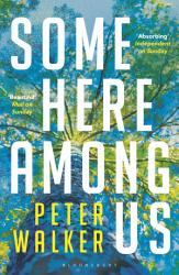 Some Here Among Us Book PDF