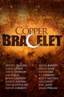 The Copper Bracelet PDF