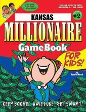 Kansas Millionaire