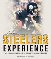The Steeler s Experience PDF