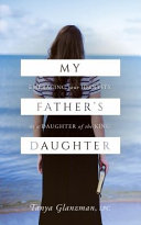 My Father s Daughter