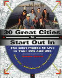 30 Great Cities to Start Out in PDF