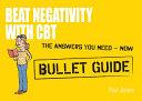Beat Negativity with CBT PDF