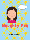 Naughty Eva PDF