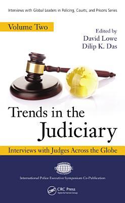 Trends in the Judiciary PDF