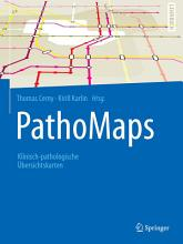 PathoMaps PDF