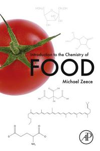 Introduction to the Chemistry of Food PDF