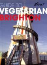 Guide to Vegetarian Brighton