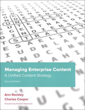 Managing Enterprise Content