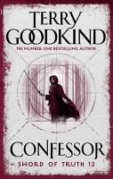 Confessor PDF
