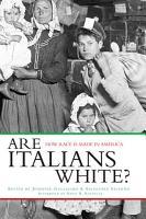 Are Italians White  PDF