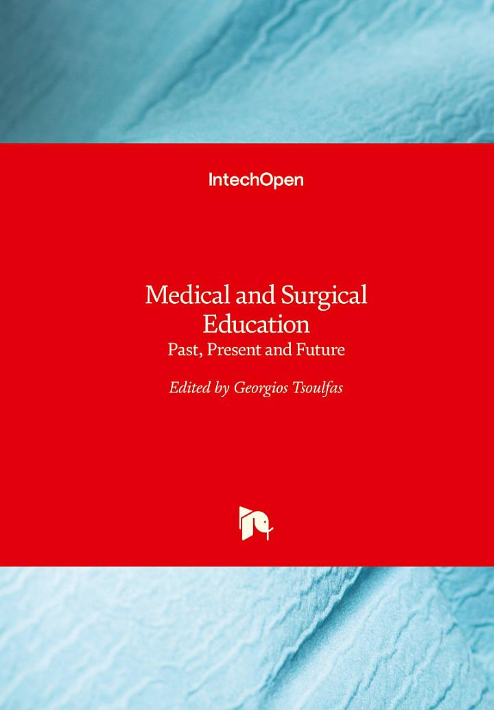 Medical and Surgical Education