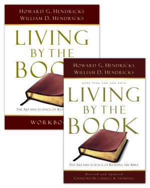 Living By the Book Living By the Book Workbook Set