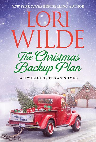 Download The Christmas Backup Plan Book