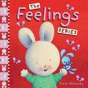 The Feelings Series