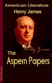 The Aspern Papers: American Literature