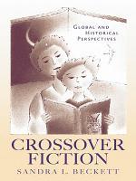 Crossover Fiction PDF