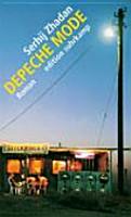 Depeche Mode PDF
