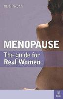 Menopause PDF