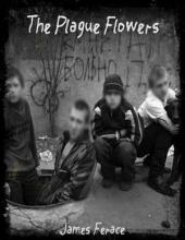 The Plague Flowers