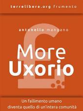 More uxorio