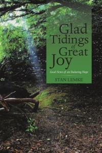 Glad Tidings of Great Joy PDF