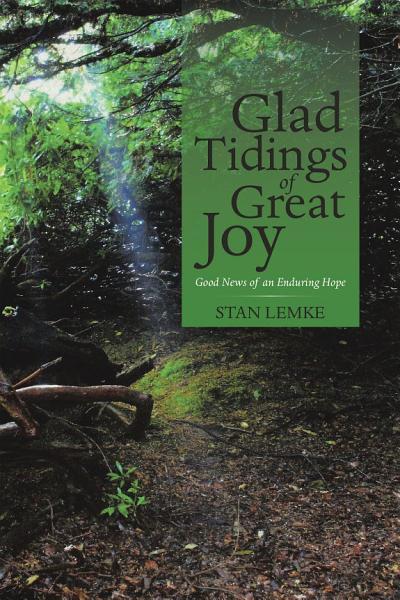Glad Tidings Of Great Joy