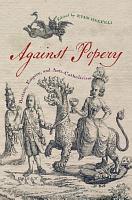 Against Popery PDF