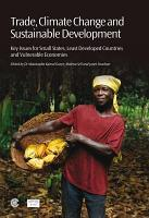 Trade  Climate Change and Sustainable Development PDF