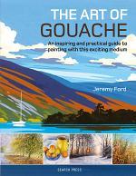 The Art of Gouache