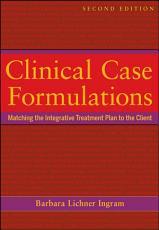 Clinical Case Formulations PDF