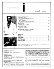 Sepia PDF