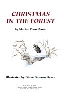 Download Christmas in the Forest Book