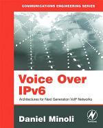 Voice Over IPv6