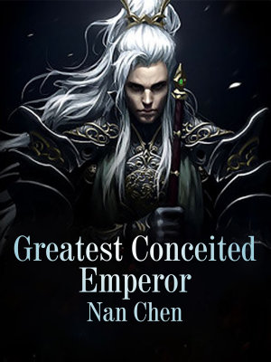 Greatest Conceited Emperor PDF