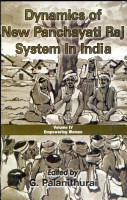 Dynamics of New Panchayati Raj System in India  Empowering women PDF