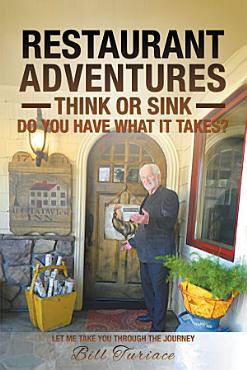 Restaurant Adventures PDF