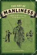 The Art of Manliness PDF