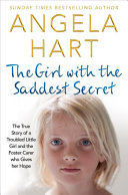 The Girl with the Saddest Secret