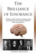 The Brilliance Of Ignorance Book PDF