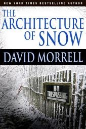The Architecture of Snow